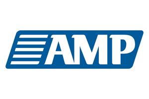 amp-client-logo