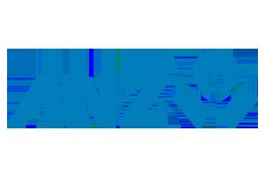 anz-client-logo