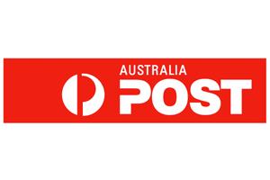 australia-post-client-logo