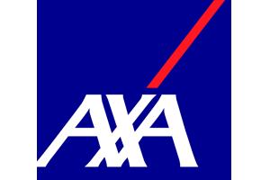 axa-client-logo
