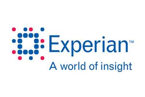 experian-client-logo