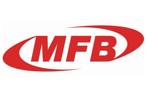 mfb-client-logo