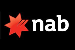nab-client-logo