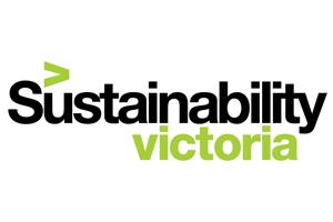 sv-client-logo