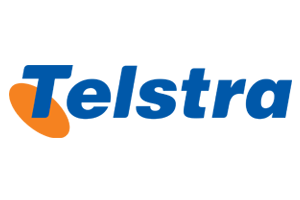 telstra-client-logo