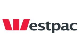 westpac-client-logo